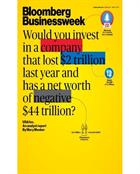BusinessWeek Subscription